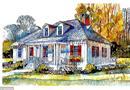 726 E Main Street, Berryville, VA 22611