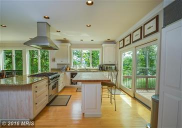 2379 MARSH HILL RD #ROAD Photo #17