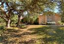 250 Chalk Bluff Court, Driftwood, TX 78619