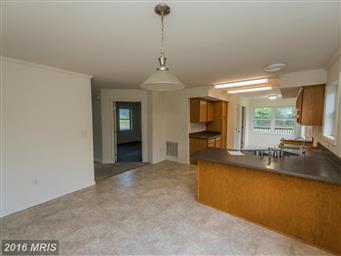 200 Mile Ridge Estates Photo #6