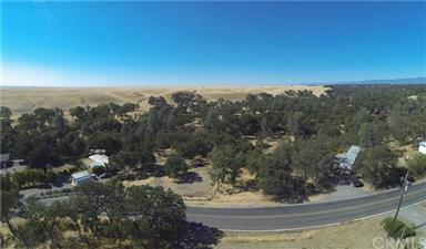 17520 Rancho Tehama Road Photo #37