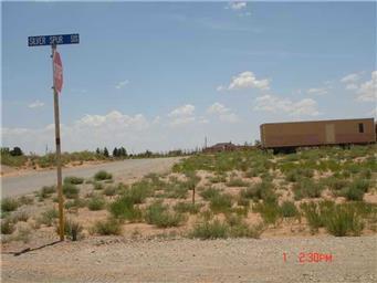 14050 Silver Spur Street Photo #4