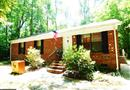 66 LANDS END DR, Montross, VA 22520