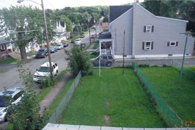 400 W Chestnut Street Photo #6