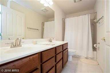 1297 Greenfield Court Photo #20