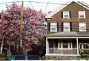 5447 Ridge Avenue, Philadelphia, PA 19128