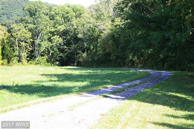 346 Riley Hollow Road Photo #21