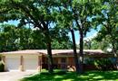6501 Normandy Road, Fort Worth, TX 76112