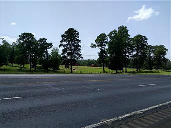 4084 Us Highway 59 N Photo #6