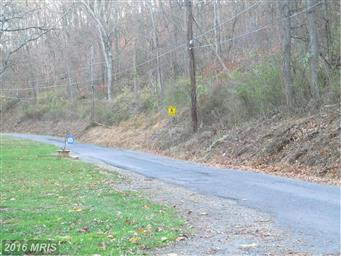 222 Whippoorwill Drive Photo #12