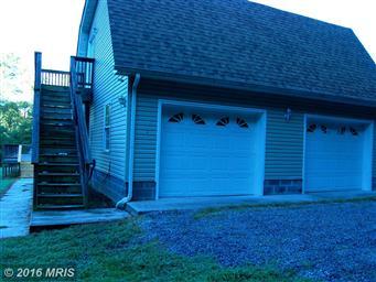 289 Meadow Landing Lane Photo #3