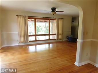 305 Valley View Avenue Photo #2