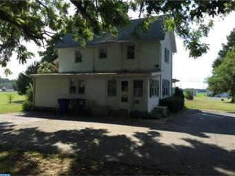 8181 N Union Church Road Photo #22