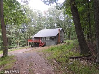 1309 TIMBERLINE DR Photo #4