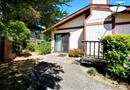 27469 Schulte Road, Carmel, CA 93923