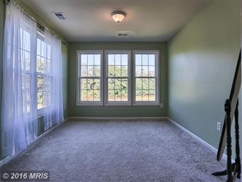 10326 Bridle Court Photo #16