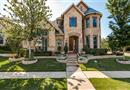 8706 Lohr Valley Road, Irving, TX 75063