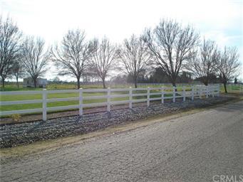 1415 Miles Road Photo #33