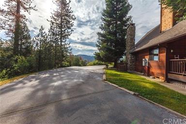 52948 Meadow Ranch Road Photo #4