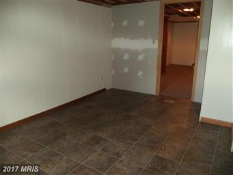 11419 Greenberry Road Photo #16