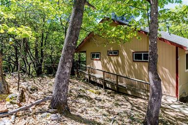 10643 Rosa Trail Photo #22