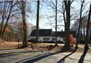 178 W Pomeroy Lane, Amherst, MA 01002