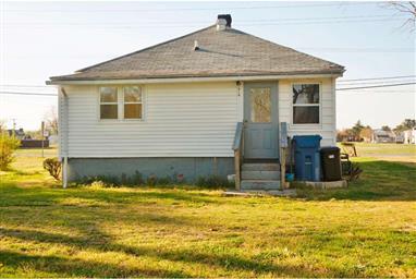 10452 Georgetown Road Photo #5