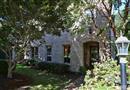 214 Glen Haven Dr, Chapel Hill, NC 27516