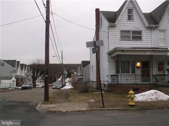 400 W Chestnut Street Photo #1