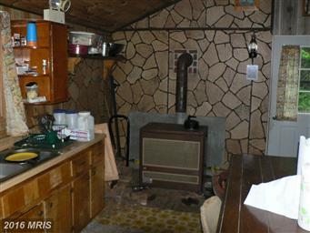 26 Elkhorn Sub Divide Photo #9