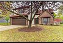 204 Deming Place, Westmont, IL 60559