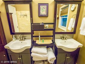 822 Showers Lane Photo #29