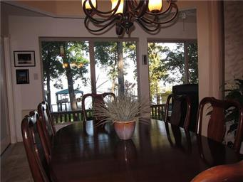 17124 Clearwater Drive Photo #6