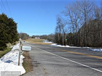 24245 COLTON POINT RD #ROAD Photo #19
