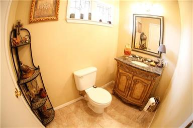 994 Amherst Road #42450 Photo #17