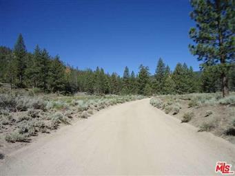 1 Jawbone Canyon Rd Photo #13