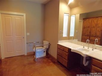 1297 Saddle Club Drive Photo #10