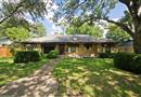 1707 14th Place, Plano, TX 75074