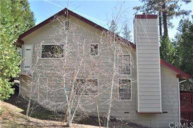 40513 Saddleback Road Photo #14