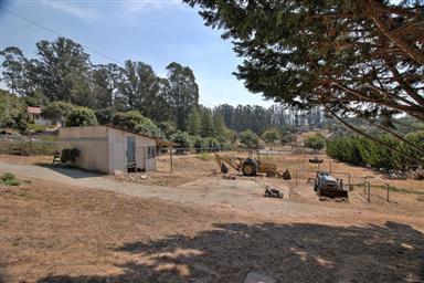 6740 Langley Canyon Road Photo #30