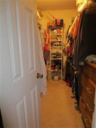 196 West Holly Trail Photo #25