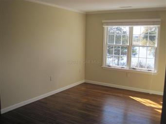 8623 Saddlecreek Drive Photo #25
