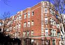 8142 S Drexel Avenue #2E, Chicago, IL 60619