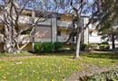 271 Stonegate Circle #61, San Jose, CA 95110