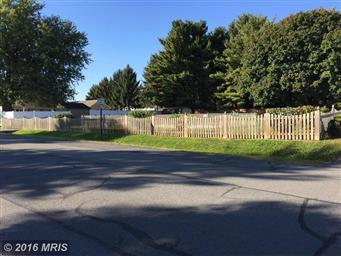 17831 Garden View Road Photo #5