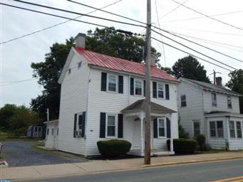 18 South Main Street Photo #3