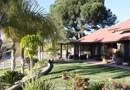 35085 Linda Rosea Road, Temecula, CA 92592