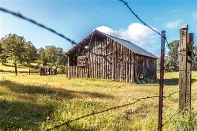 3979 Oak Grove Road Photo #27
