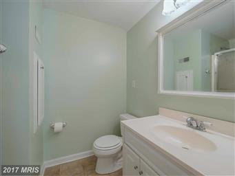 25390 Mount Sterling Court Photo #27