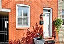 3114 Elliott Street #ROOFTOP WATER VIEW, Baltimore, MD 21224